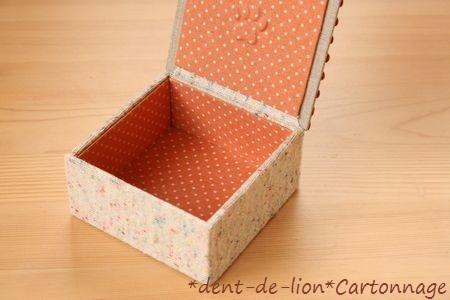 Box_003_2